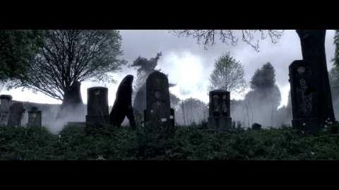 Machine Head - Darkness Within OFFICIAL VIDEO
