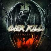 Overkill - Ironbound