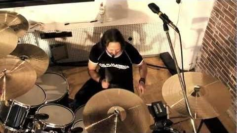 """GAMMA RAY """"To The Metal!"""" (Official Video HD)"""