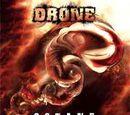 Drone - Octane (EP)
