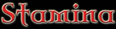 Stamina logo