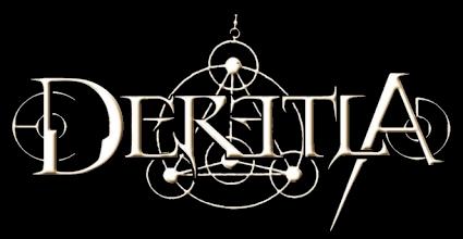 Deretla logo