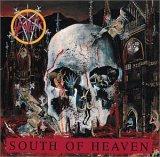 Slayer - South of heaven