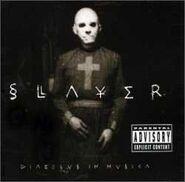 Slayer - Diabolus in Musica