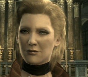 Introducción - MGS4 - Big Mama.png