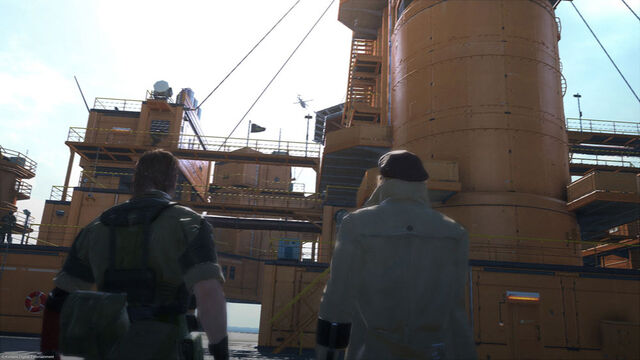 File:MGSV-The-Phantom-Pain-E3-2014-Screen-3.jpg