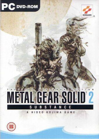 File:Metal-gear-solid-2-substancepc-multiespdvd.jpg