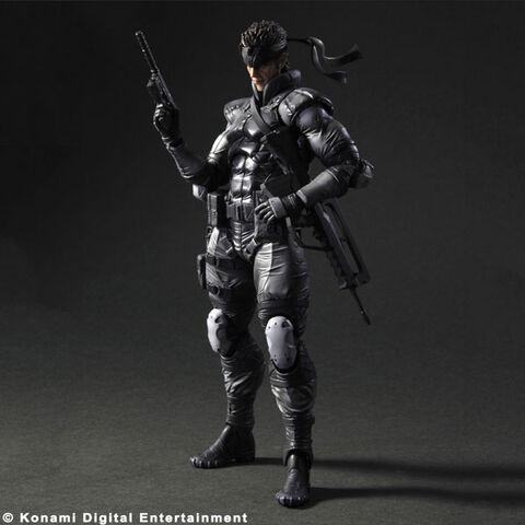 File:1320734710 7752 SolidSnake.jpg