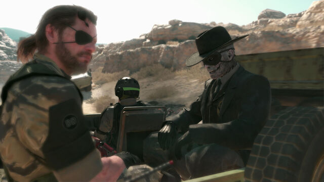 File:Metal-Gear-Solid-V-The-Phantom-Pain-E3-2015-Screen-Big-Boss-Skull-Face-Riding-Jeep.jpg
