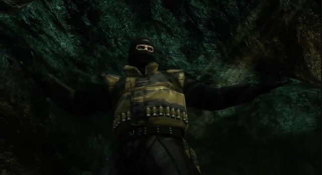 File:Snakeeater the pain 01.png
