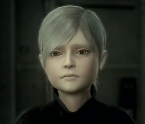 File:MGS4SunnyPP.png