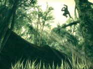 Metal-gear-solid-3-snake-eater-ps2-005