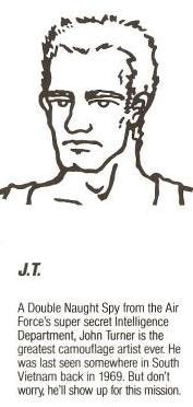File:Jt.jpg