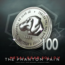 File:MB Coin 100.jpg