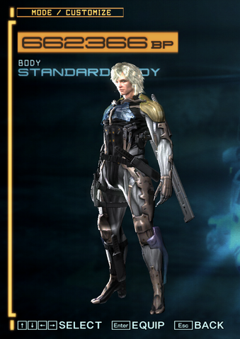 File:MGR-StandardCyborgBody.png