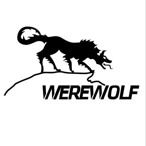 File:Werewolf logo.png