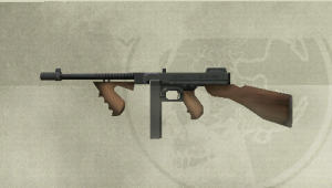 File:M1928a1 2-300x170.png