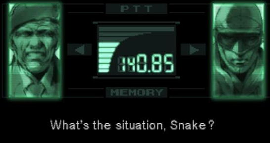 File:MGS1 Codec 2..png