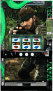 Slot sp
