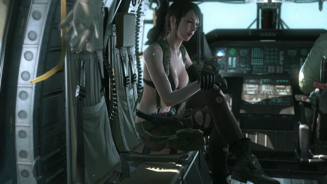 File:Metal-Gear-Solid-V-The-Phantom-Pain-E3-2015-Screen-Quiet-Chopper.jpg