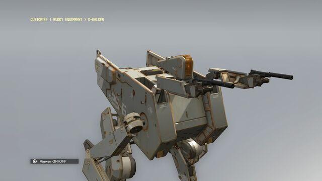File:D-Walker D114-CS.jpg