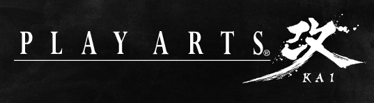File:Kai Logo.png
