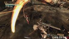 File:MGR BossBattles Mistral65 MGSTV.jpg