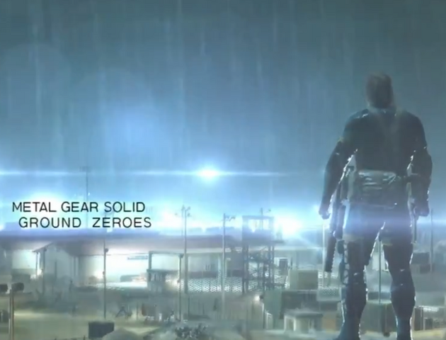 File:Mgs ground zeroes.png