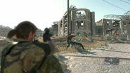 Metal-Gear-Solid-V-The-Phantom-Pain-E3-2015-Screen-DD-Attacks