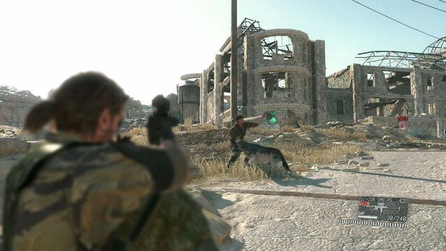 File:Metal-Gear-Solid-V-The-Phantom-Pain-E3-2015-Screen-DD-Attacks.jpg
