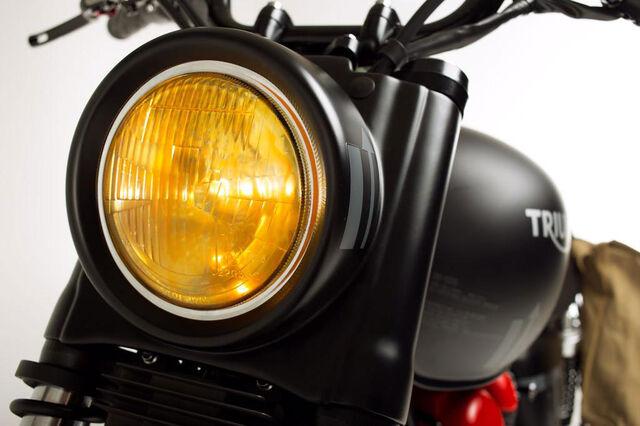 File:Venom-Triumph-Bonneville-VTB1-4.jpg