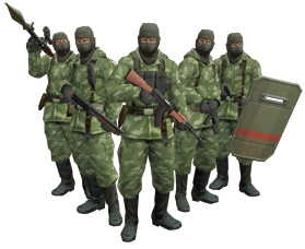 File:GRU soldiers.jpg