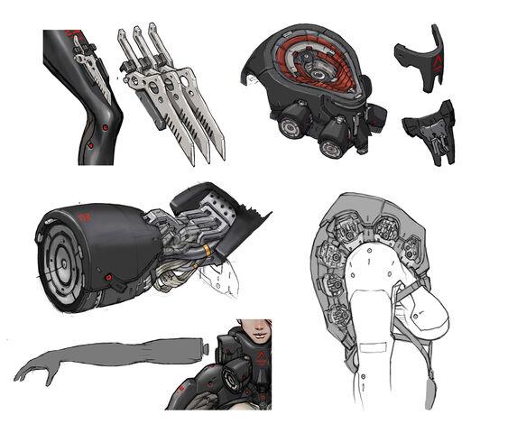 File:MGR ConceptDesignArt 08 MGSTV.jpg