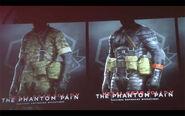 MGSV-MGS3-Costumes-DLC