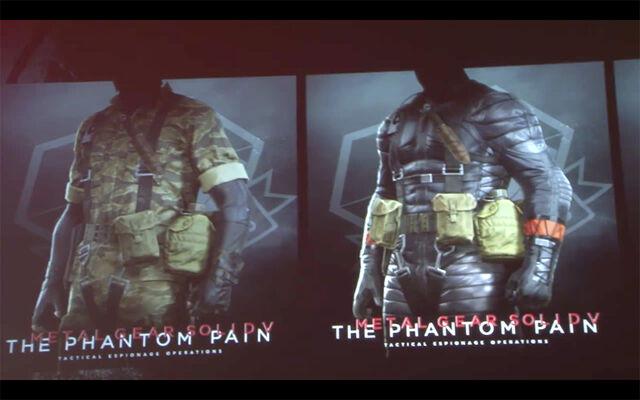 File:MGSV-MGS3-Costumes-DLC.jpg