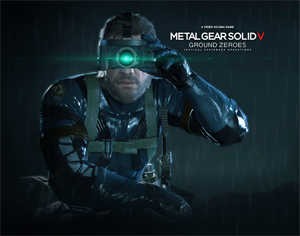 File:Metal Gear Solid V- Ground Zeroes.png