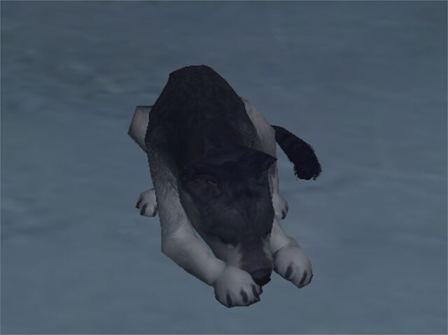 File:Wolf (Metal Gear Solid The Twin Snakes).jpg