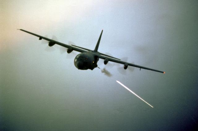 File:Ac-130h-dll.jpg