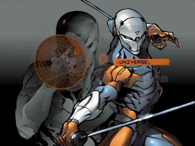 File:Cyborg ninja.jpg