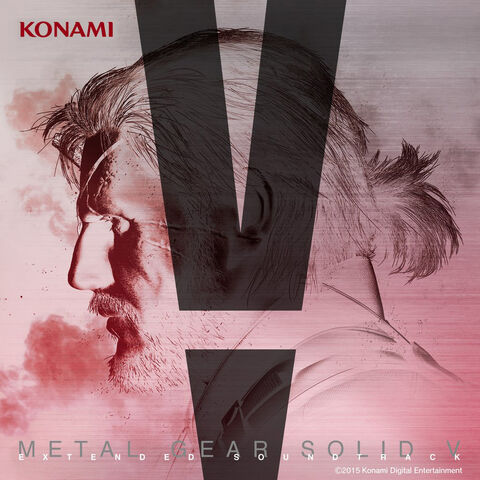 File:Metal-Gear-Solid-V-Extended-Soundtrack.jpg