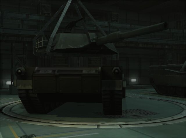 File:M1 Tank Right Pic 2 (Metal Gear Solid The Twin Snakes).jpg