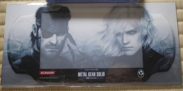 File:Mgs hd pre-order sticker.jpg
