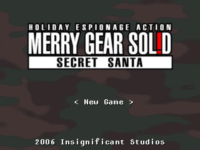 File:Merrygear1.png