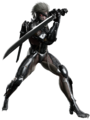 Metal gear rising revengeance raiden.png