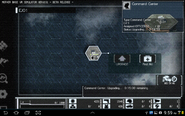 Screenshot 2014-03-18-21-59-01-1-