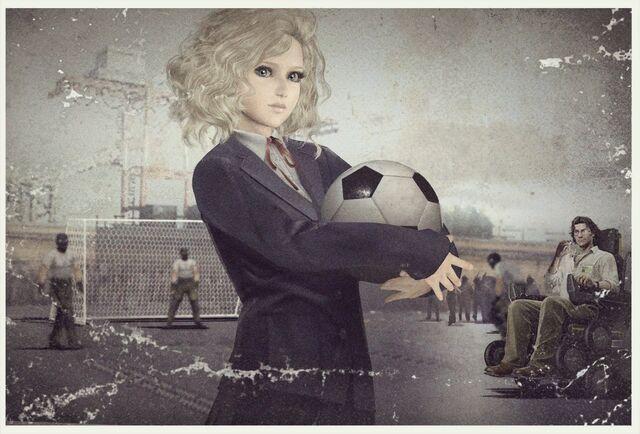 File:10 Futbol.jpg