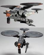 AI weaponz (9)