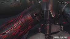 File:MGR BossBattles Mistral52 MGSTV.jpg