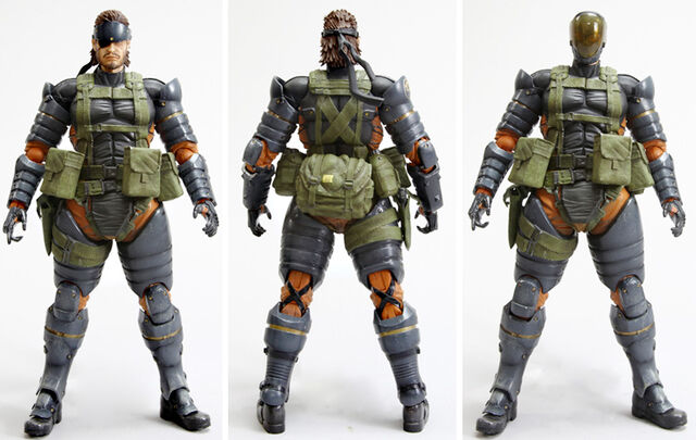 File:Metal gear toys (2).jpg
