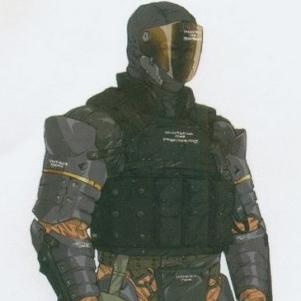 File:QUIZ4-battle dress.jpg
